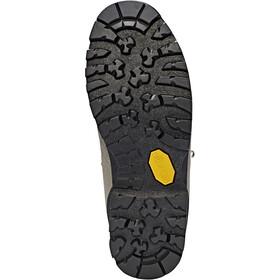 CMP Campagnolo Arietis WP Chaussures de trekking Femme, grey